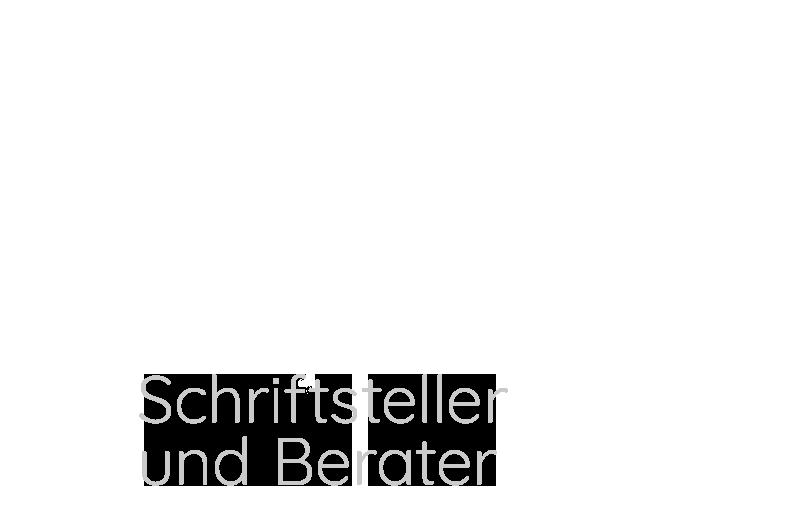 Christoph Polder